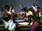 Thumbnail image: Plant City, Florida, 1989