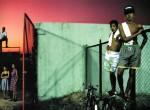 Thumbnail image: Sancti Spiritus, Cuba, 1993