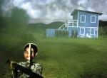 Thumbnail image: Fort Sherman, Panama, 1999