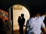 Nuevo Laredo, Tamaulipas, 1996