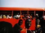 Thumbnail image: Kinshasa, Zaire, 1982