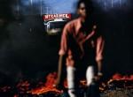 Thumbnail image: Port au Prince, Haiti, 1987