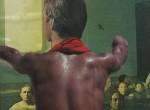 Thumbnail image: Joel Singer<br>Untitled, 1988