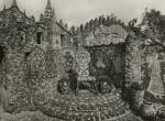 Thumbnail image: Marcus Schubert<br>Maison Pique-assiette, n.d.