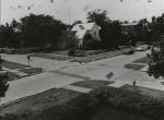 Thumbnail image: Bart Parker<br>Urbana Illinois, 1970