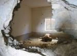 Samantha AppletonPraying in an Al Qaeda Safe House, Ramadi, Iraq, c.2000