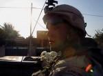 Samantha AppletonSoldier on Patrol, Fallujah, Iraq, c.2000