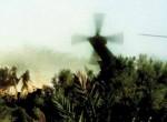 Samantha AppletonHelicopter Shot Down, Falluja, Iraq, c.2000
