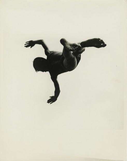 Pleasures and Terrors of Levitation, c. 1950s