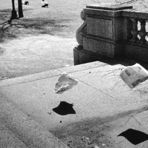 Chicago, 1959-61