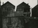 Untitled, 1950-51