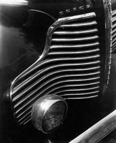Untitled, c. 1930's