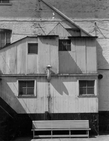 Untitled, c. 1950