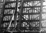 Ship to Shore, c. 1950