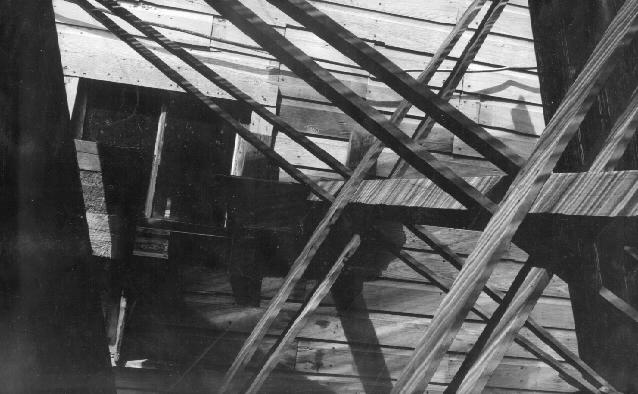Untitled, c. 1947