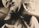 Untitled, c. 1940
