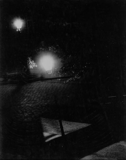 Berlin, 1931