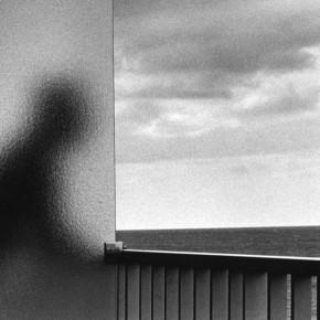 Photographs by André Kertész