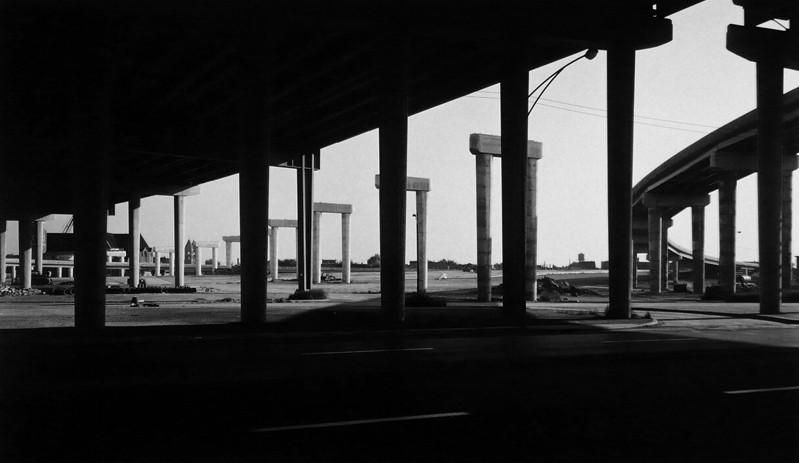 Chi. La. #190, 1964