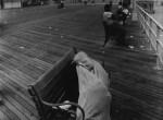Coney Island, July 4, 1958