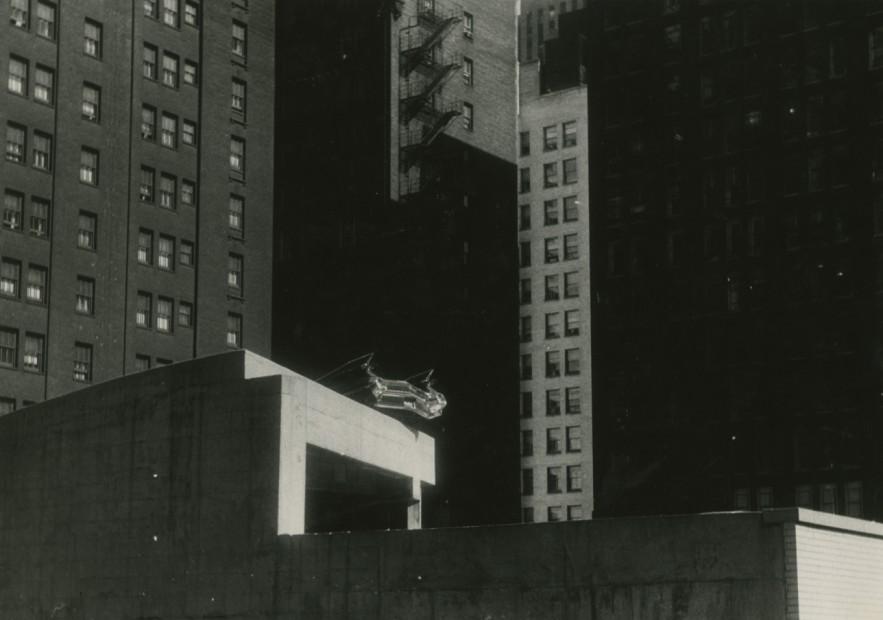 Chicago Loop, c.1958-59