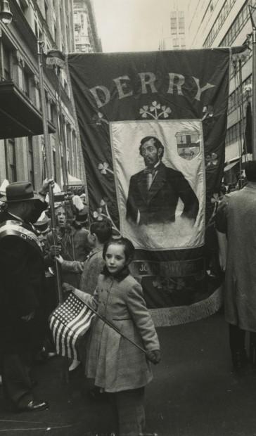Derry, c.1950s-60s