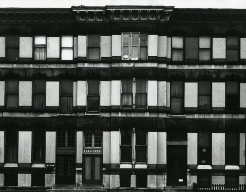 Chicago, 1948