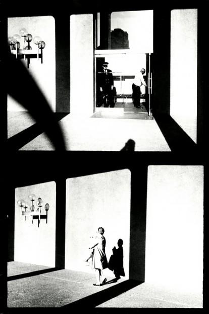 Couplets : Philadelphia, 1968