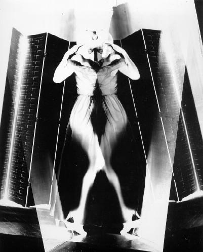 Untitled, c.1940