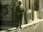 Paris, c.1925