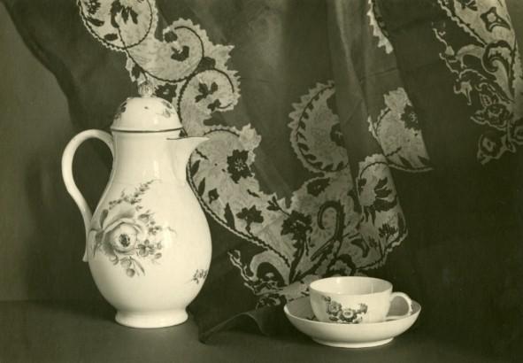 Untitled, 1922