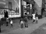 Flatbush, Brooklyn, 1930