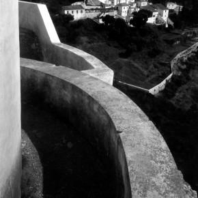 Photographs by Brett Weston