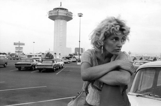 Stephanie, 1970