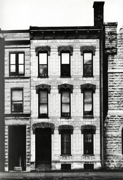 1132 North LaSalle Street, Chicago, 1964