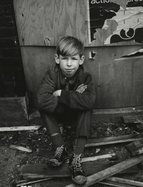 Uptown, 1969