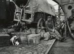 Thumbnail image: Brăila, Rumania, 1918