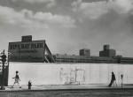 Thumbnail image: New York, 1958
