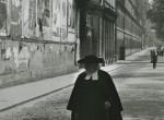 Thumbnail image: Boulevard des Invalides, Paris, 1927