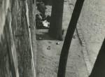 Thumbnail image: Siesta, Paris, 1927