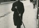 Thumbnail image: Paris, 1927