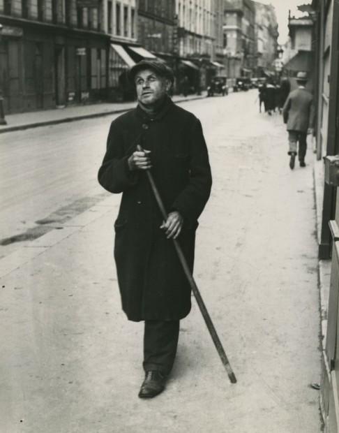 Paris, 1927