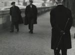 Thumbnail image: Paris, 1926