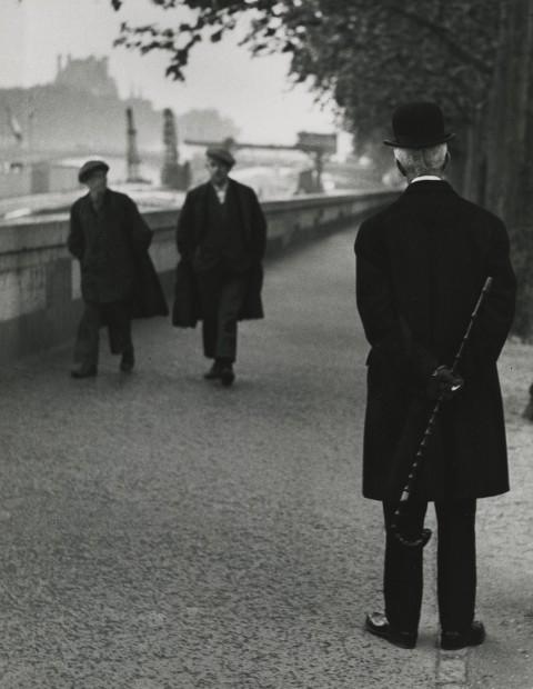 Paris, 1926