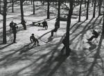 Thumbnail image: Paris, 1929
