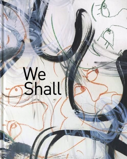 Paul D'Amato: We Shall
