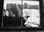 Untitled, c. 1960-70s