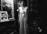 Thumbnail image: Mrs. Jackie Greer, Earle, AR, 1970