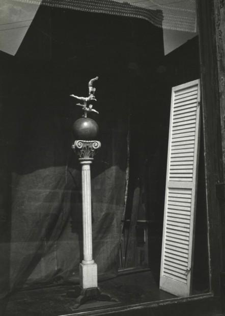 Yasuhiro Ishimoto<br>Chicago, 1960s