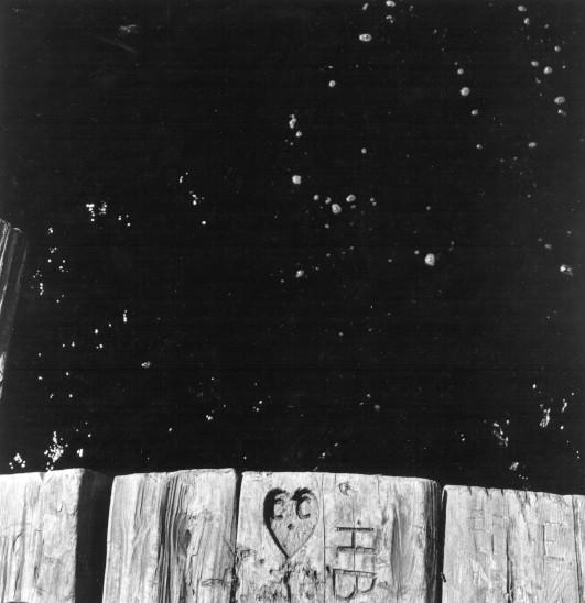 Joseph JachnaUntitled, 1960
